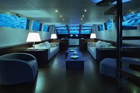 poseidon underwater hotel. Photo Via Oliver\u0027s Travels Poseidon Underwater Hotel