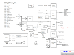 polaris scrambler 90 wiring diagram images wiring diagram in addition polaris ranger 500 wiring diagram gallery
