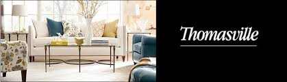 Thomasville Home fice Furniture Interior Design