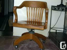 oak swivel office chair specialty office chair oak office chairs for modern concept antique office specialty