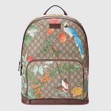 gucci back bags 2017. gucci back bags 2017