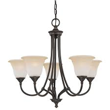 patriot lighting fixtures designs chandelier