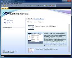 visual studio 2010 website templates microsoft visual studio 2010 express iso software downloads