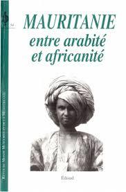Resultado de imagen de privileges des mauritaniens   images