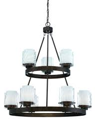 best crystal chandelier crystal chandelier cleaning