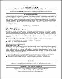sample investment banking resume banking resume actuary resume banking resume bank teller resume samples bank resumes bank teller investment banking resume skills banking executive