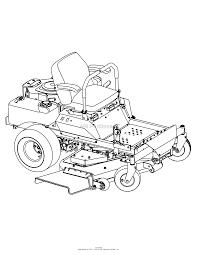 2007 harley softail wiring diagram brake 2005 harley rear tail light wiring diagram at justdeskto allpapers