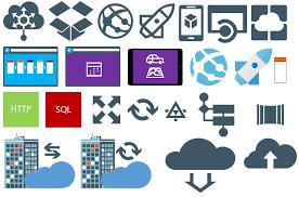 Visio Stencils 2013 Collection Of Microsoft Integration Stencils For Visio 2013 Mind