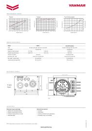 alternator wiring diagram 2001 hyundai xg300 wiring diagrams Tiburon Alternator Harness alternator wiring diagram 2001 hyundai xg300 yanmar wiring diagram wiring diagrams 2002 hyundai xg350 body kit Ford Alternator Conversion Harness