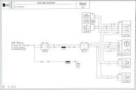 renault megane headlight wiring diagram freddryer co renault megane wiring diagram engine renault megane scenic 1 9 dci wiring diagram dogboifo renault megane headlight wiring diagram