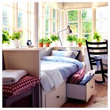 bathroomravishing hemnes daybed frame drawers ikea day van bed ideas pes winsome images about furniture daybed bedroomravishing leather office chair plan