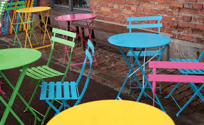 powder coating furniture australia