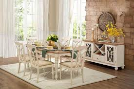 furniture stores in phoenix area dining table chairs dining room sets ikea dining table set 945x630