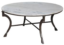 inch coffee coffee table round stone top coffee table 42 round stone top coffee table 42 round coffee