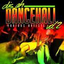 Dis Ah Dancehall, Vol. 2