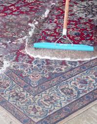 medium size of persian rug cleaning all green carpet cleaners seattle oriental san francisco spokane wa