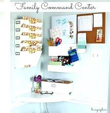 home office wall organization. Wall Mounted Office Storage. Home Organization Systems Organizer Storage T