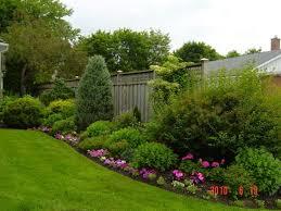 Small Picture Tips in Implementing Flower Garden Designs Garden flower garden