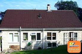 Roof Tile Paint Nelslc Com