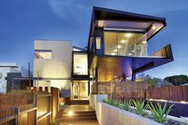 architecture houses. 13 Houses With Superb Architecture And Interior Design