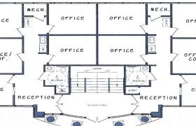 small office building plans. modern house plans medium size office small commercial building town retro .