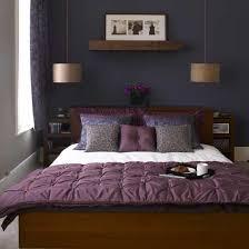 purple modern bedroom designs. Bedroom | Modern Bedroom Design Ideas For 2012 Purple Modern Ideas . Designs