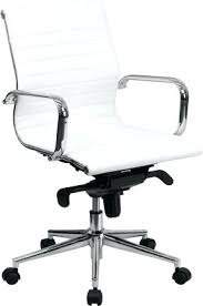 office chairs designer. contemporary office modern desk chair without wheels mid back leather office designer  chairs melbourne uk inside