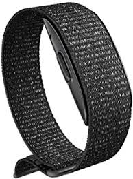 <b>Fitness</b> Trackers | Amazon.com