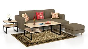 Furniture line Buy Furniture line India Custom Designs at