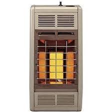 empire space heater. Unique Space Empire Infrared Heater Liquid Propane 10000 BTU Manual Control And Space N
