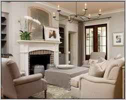 Most Popular Interior Paint Colors Neutral Luxury The Most Popular Interior Paint  Colors For This Year