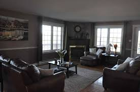 gray wall brown furniture. Gray Walls With Brown Furniture To Apply In Your Bedroom Rhyoutubecom Living Room Furniturerhsinfo Grey Wall