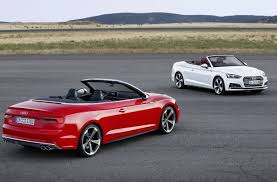 new car releases for 2014Wheels24coza South Africas best motoring news source provides