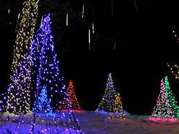 xmas lighting decorations. Christmas Lighting Services Xmas Decorations
