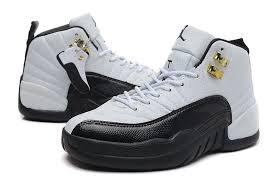 jordan shoes for girls 2016 black and white. jordan shoes for girls 2016 black and white s