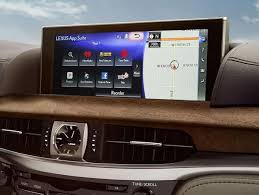 Lexus Navigation Generation Chart Lexus Navigation Update Cost Installation Faq Lexus Of
