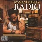 Radio [Clean]