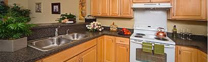 Lumberjacks Kitchens  Baths Discount Cabinets For Kitchen Bath - Kitchens and baths
