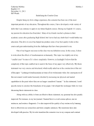 captivating narration essay college narrative example fresh define   narrative essay definition a sample of business letter example dictionary 1513949 narrative essay define essay full