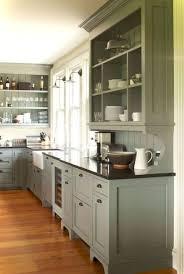 Rustic farmhouse kitchen cabinets makeover ideas Moodecor Best Rustic Farmhouse Kitchen Cabinet Makeover Ideas 1 Pinterest Best Rustic Farmhouse Kitchen Cabinet Makeover Ideas 1 In 2019
