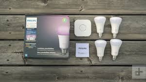 Hue Lights Black Friday 2018 Amazon Isnt Alone Philips Hue Has Been Experiencing