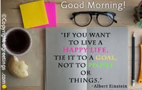 Unknown Good Morning Quotes Best Of Good Morning Quotes Good Morning Quotes Saying Dgreetings