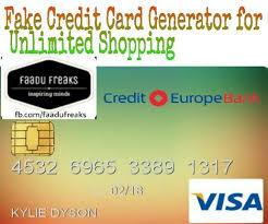 We did not find results for: Capelă Decrementați Orice Fake Credit Generator Justan Net