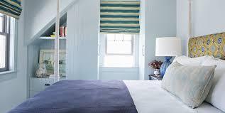 cozy bedroom design. Joe Lucas Blue Guest Bedroom Cozy Design D