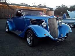 File:1934 Chevrolet roadster pickup hot rod (15607652402).jpg ...