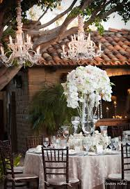 strung from a sy tree branch image sources 1 2 3 4 enhance your venue s assets and add some sparkle to the trees