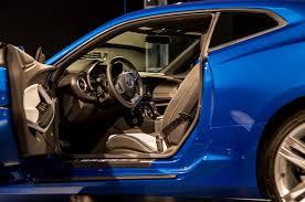chevrolet camaro 2016 interior. show more chevrolet camaro 2016 interior c