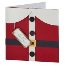 Inkspired Treasures » Blog Archive » Folded Christmas TreesCard Making Ideas Christmas