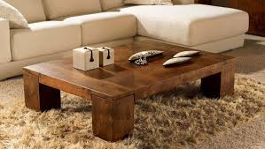 living room reclaimed wood coffee table ideas square center designs for drawing matt and jentry home design black modern centre with storage simple coffee table designs e60 designs