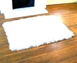 black faux fur rug area medium size of sheepskin hot pink small scarce grey dark